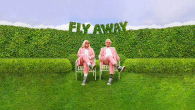 Photo of Tones And I – Fly Away (Mp3 Download) [Zippyshare + 320kbps]