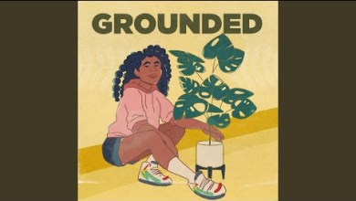 Photo of Ari Lennox – Grounded Mp3 Download [Zippyshare + 320kbps]