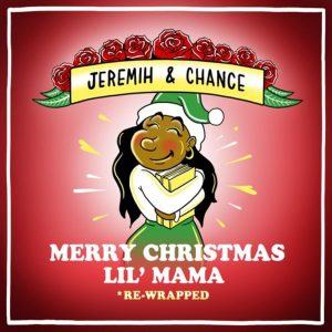 Chance The Rapper – Are U Live Ft. Valee & Jeremih