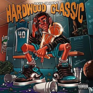 Hardwood Classic by Baby Smoove (FLAC)