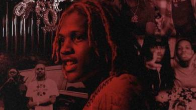 Photo of Lil Durk – The Voice (2021)