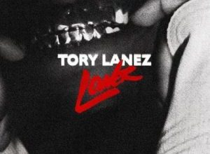 Photo of Tory Lanez – Loner [320 + iTunes]