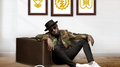 Photo of Teephlow – Ko Ft Efya (Prod. by Kopow Beatzgad)