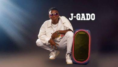 Photo of Jgado – Nkogné remix Ft. Santrinos Raphael