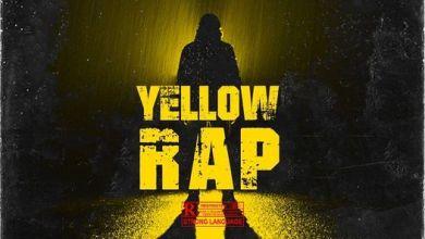 Photo of Yaa Pono – Yellow Rap