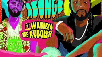 Photo of Zongo Abongo – True To Self Ft. Wanlov The Kubolor