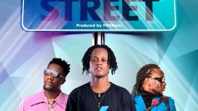 Photo of Ko7 – Street Ft. Obibini x Epixode