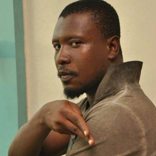 Okomfour Kwadee Ft. Jay Bahd x O'kenneth
