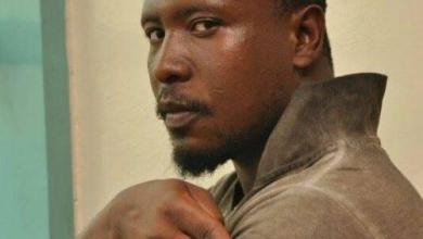 Photo of Okomfour Kwadee Ft. Jay Bahd x O'kenneth