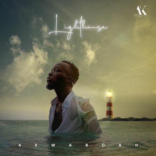 Akwaboah - Lighthouse (Full Album)