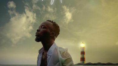 Photo of Akwaboah – Lighthouse (Full Album)