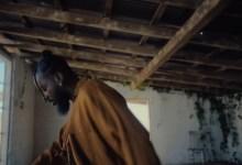 Photo of Adekunle Gold – It Is What It Is Instrumental