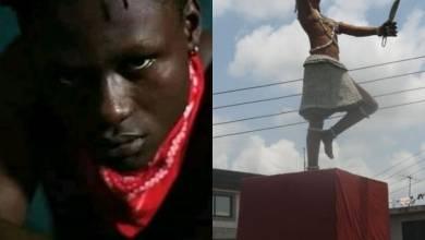 Photo of Jay Bahd – Return Of OKomfo Anokye