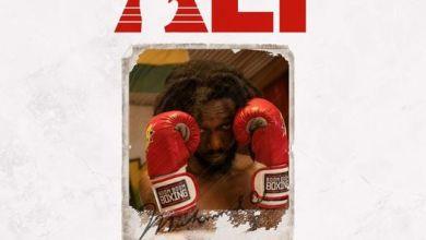 Photo of Kwaku DMc – Muhammed Ali