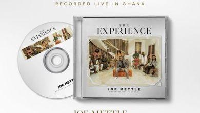 Photo of Joe Mettle – The Experience (Full Album)