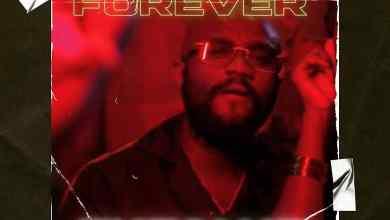 Photo of Chase Forever – Turn Up (Prod. by Jeri Beatz)