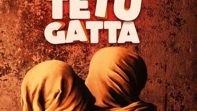 Photo of Gravity Omutujju – Tetu Gatta MP3 Download