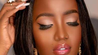 Photo of Lydia Jazmine – Kapeesa MP3 Download