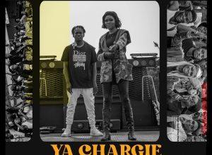 Photo of Tough Gyal – Ya Chargie Ft Koo Ntakra