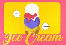 Photo of Falz – Ice Cream Ft Buju