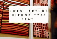Photo of Y Konnect – HipHop Messiah (Kwesi Arthur HipHop Type Beat)