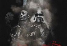 Photo of Mawuli Younggod – Free My Soul Remix ft Medikal