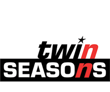 Twin Seasons