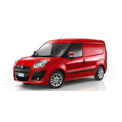 FIAT Doblò Cargo 1.3 MJT Noleggio All-Inclusive