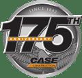 Case anniversario 175