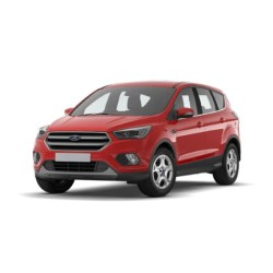 Ford Kuga 1.5 TDCi Noleggio All-Inclusive