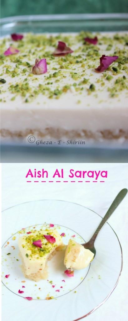 aish-al-saraya2