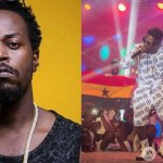 """The Only Career You Killed Is Yourself"" - Kwaw Kese Reacts To Shatta Wale's Flopped ""Reign"" Album"