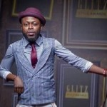 I Was Once A Fraudster; Kalybos Narrates His Life Story