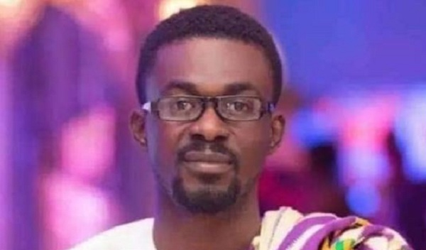 Nam1 Cries & Prays To God Over Defamation Of His Brand And Name