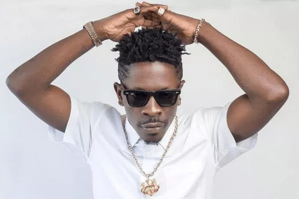 U Can Buy 11 Local Awards But Can Never Buy BET Awards' – Social Media User Mocks Shatta Wale By Nana Yaw Obeng