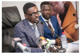 NAM 1 to pay Menzgold customers on 15 April 2019