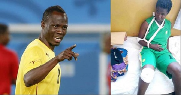 agyemang-badu-pays-surgery-female-footballer