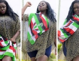 Tracey-boakye-vows-to-campaign-ndc