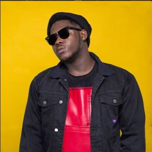 'Pay The Money You Owe Me And Stop Talking About Who The Best Rapper In Africa Is'- Medikal Fires Boss Of 3Music