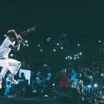 Shatta Wale shares inspirational words
