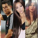 Highest Paid Celebrities On Instagram- See Who Made The List