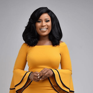 Jay Foley Gave Me My First Ever Radio Job; I'm Always Grateful to him – Berla Mundi