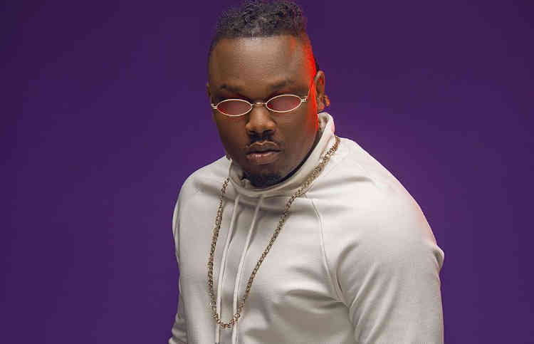 I Had Mild Stroke in 2019 And Almost Died…- Musician Dr. Sid ...