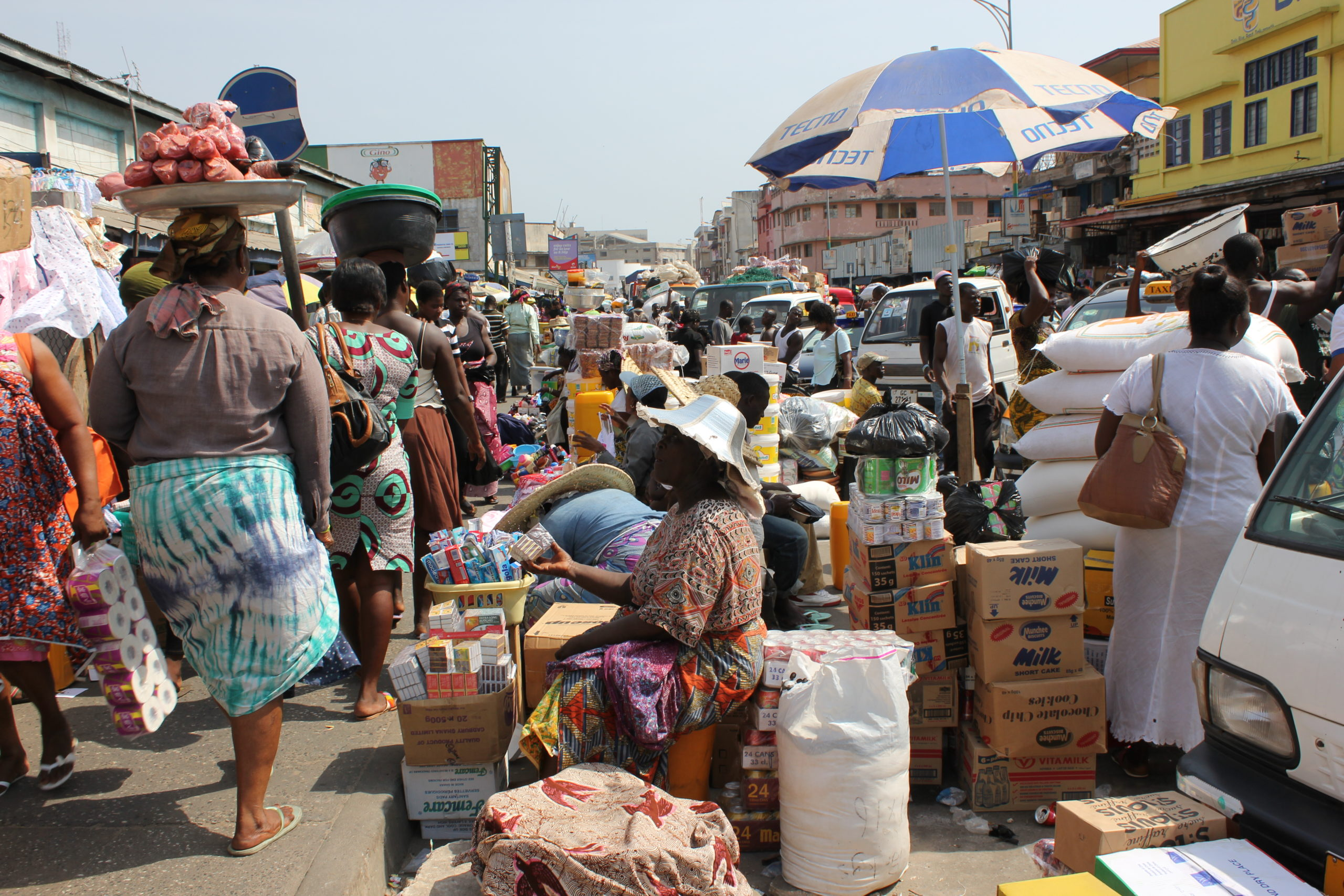 Image result for accra markets