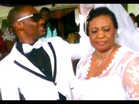 Mother Marries Her Biological Son