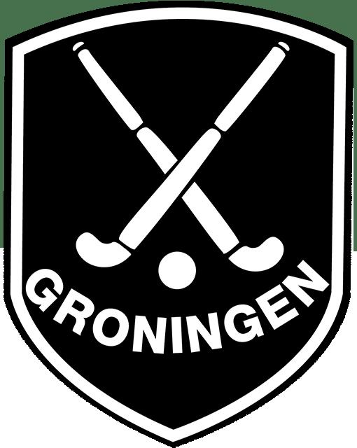 Groningen selectie