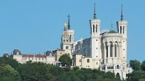 282174-fourviere-basilica-lyon-france