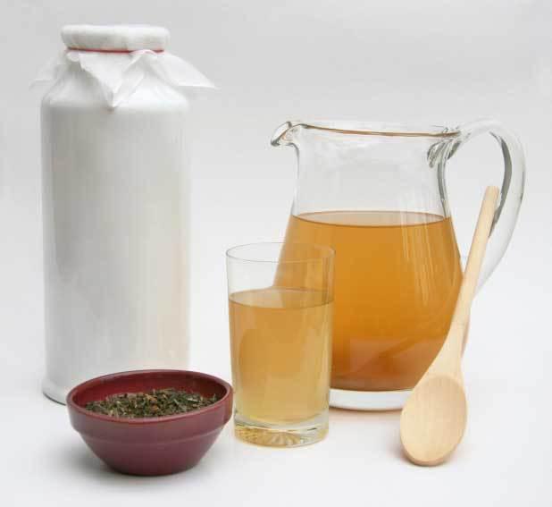 Le-kombucha-une-boisson-sante-meconnue
