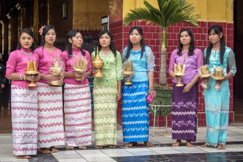 Myanmar-2013-839_web-lrg