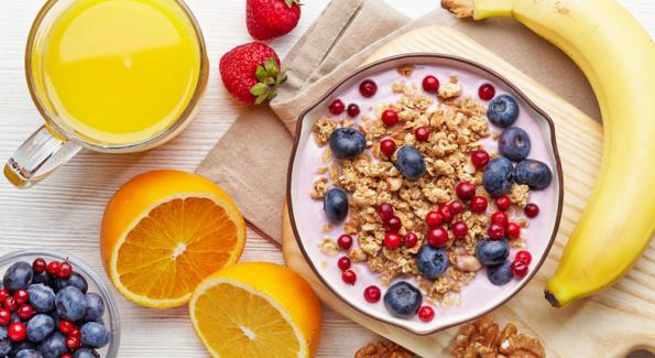 le_petit_dejeuner_ideal